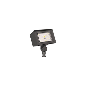 RFL2 Ratio Floodlight
