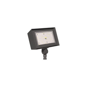 RFL3 Ratio Floodlight