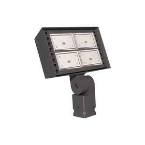 RFL4 Ratio Floodlight