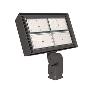 RFL5 Ratio Floodlight