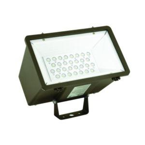 Miniliter LED