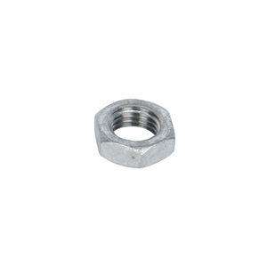 Square Shaft (SS175) Nut Replacement