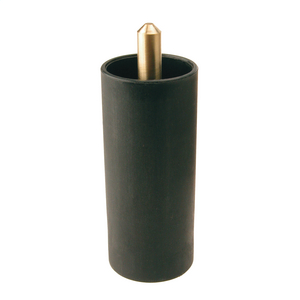 Bushing Adapter, 15kV