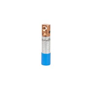 Crimp Connectors, ProbeLok Bimetal