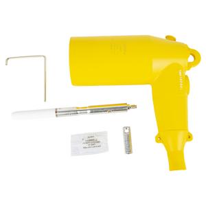 35kV Class Grounding Elbow, 1/0 lug