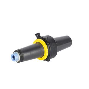 25/28kV Elbow Tap Plug