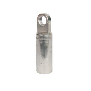 #1 Stranded or Compressed Lug, Aluminum, Threaded