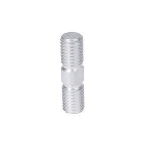 35kV Aluminum Stud