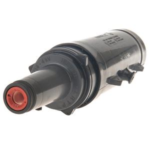 15 kV Bushing Adapter