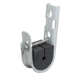 ADSS Suspension Hardware