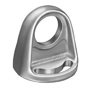 Bus Support, Aluminum Bolted