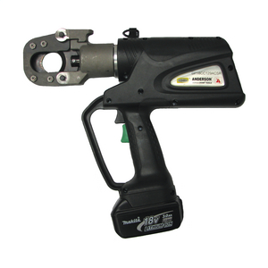 VERSA-CRIMP® BP18CC129ACSR Battery Powered ACSR Cutting Tool
