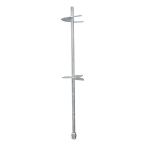 Anchor, Extension, SS150, 14/14 X 7ft