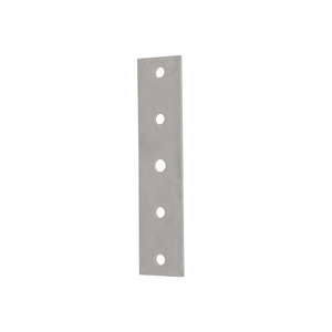 NEMA A LUG ADAPTER PLATE for USE with STEEL BANDED TYPE  TRANSFORMER COMPONENTS