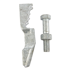 Anchor, Tool, Pulling Eye, Bolt, Nut, Gripper for E96