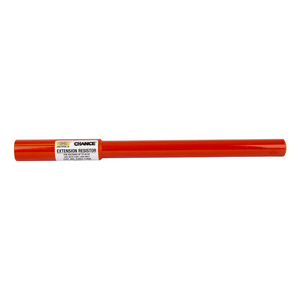 Extension Resistor for C403-1369
