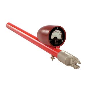10kV Ø-G, Voltage Tester