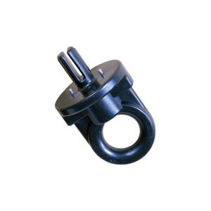 Tool, Arc Snuffer Installer