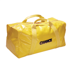 """Lineman's Tool Bag, 22"""" L X 11"""" W X 11"""" D"""