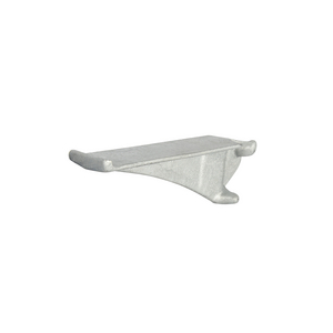 HOOK, CABLE RACK, 14""
