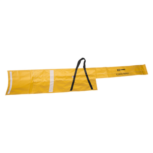 Soil Test Probe Bag