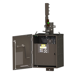 FlexMO Solid State Motor Operator (TU-MO)