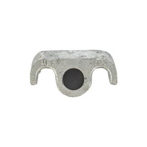 GUY-HOOK, SPAN TYPE, 3/4in BOLT SIZE