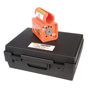 1kV - 800kV, Super Voltage Proximity Tester