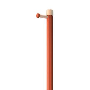 "Disconnect Stick, 1-1/4"" x 10'"
