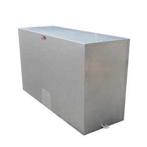 Aluminum AEZ Box