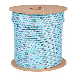 "1/2"" Polypropylene Rope"
