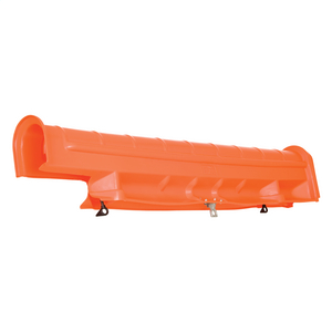 Conductor Cover, 5'