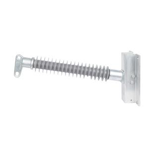 Quadri*Sil Horizontal Line Post Insulator