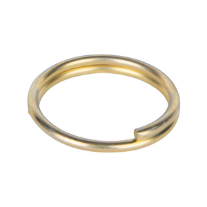 Locking Dog Ring (only)