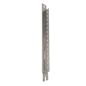 RACK, CABLE, 14 HOLE