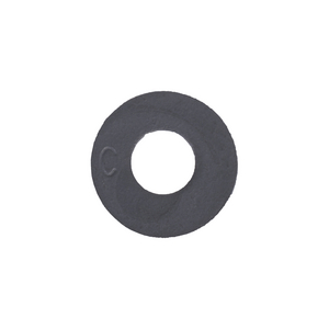 WASHER, ROUND, 11/16in HOLE, 1 3/4in DIA, with TDG CORROSION PROTECTION