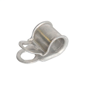 U-Cable Clip for RG-6 Coaxial Cable