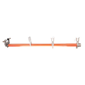 Universal Extension Arm, 2 Wireholders