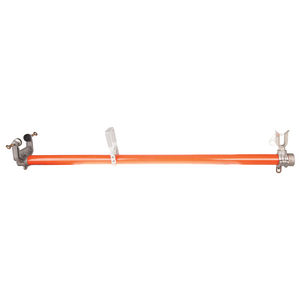 Universal Extension Arm, 1 Wireholder