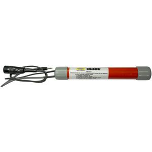 Voltage Indicator Tester, 69kV - 500kV
