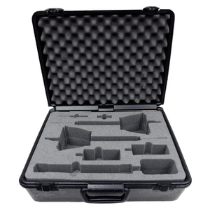 Wireless Phasing Set Hard Case Only