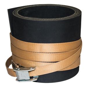 Pole Protector