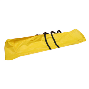 Barrier Board Bag