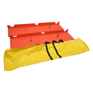 Barrier Board Kit (2 Barriers and Bag)