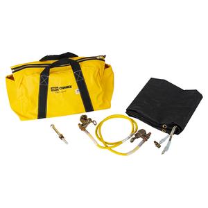 "Slip-Resistant Equi-Mat® Kit, 58"" x 58"""