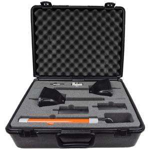 Wireless Phasing Set Kit (WPS), 480V Through 765kV w/ Hard Case