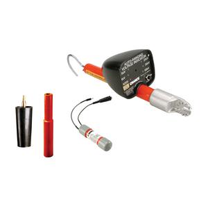 Auto-Ranging Voltage Indicator OH / URD (ARVI) Kit, 600V - 69kV