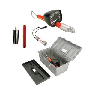 Auto-Ranging Voltage Indicator OH / URD (ARVI) Kit, 600V - 69kV