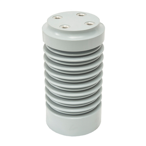 Station Post Insulator - 15kV