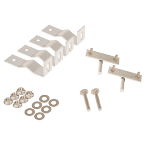 Universal Banding Kit, Adaptor
